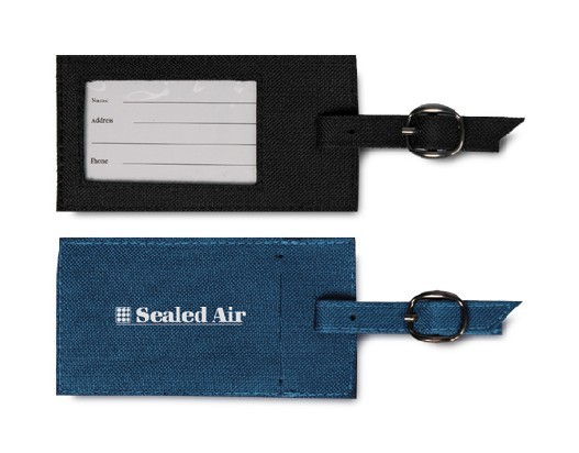 Luggage Tag008